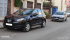 NISSAN Qashqai 1.5 dci occasion 721257