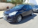 PEUGEOT 208 1.6 hdi 75 pack edition occasion 1135727