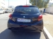 PEUGEOT 208 1.6 hdi 75 pack edition occasion 1135719