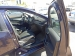 PEUGEOT 208 1.6 hdi 75 pack edition occasion 1135722
