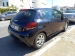 PEUGEOT 208 1.6 hdi 75 pack edition occasion 1135718