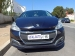 PEUGEOT 208 1.6 hdi 75 pack edition occasion 1135716
