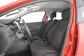 RENAULT Clio 1.6 turbo 220 rs edc occasion 613521