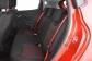 RENAULT Clio 1.6 turbo 220 rs edc occasion 613522
