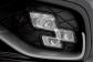 RENAULT Clio 1.6 turbo 220 rs edc occasion 698416