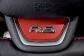 RENAULT Clio 1.6 turbo 220 rs edc occasion 698421