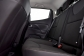 RENAULT Clio 1.5 dci 85 pearl occasion 698269