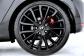 RENAULT Clio 1.6 turbo 220 rs edc occasion 698413