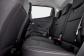 RENAULT Clio Explore 1,5 dci occasion 698291