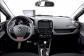 RENAULT Clio 1.6 turbo 220 rs edc occasion 698419