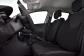 RENAULT Clio Explore 1,5 dci occasion 698290