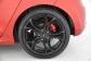 RENAULT Clio 1.6 turbo 220 rs edc occasion 613520