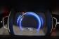 RENAULT Kadjar 1.5 dci 110 explore edc + toit panoramique occasion 698402