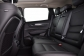 RENAULT Koleos Intens 2l dci 175ch 4x4 occasion 613640