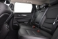RENAULT Koleos Intens 2l dci 175ch 4x4 occasion 613564