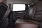 RENAULT Koleos 2.0 dci 175 intens all mode 4x4-i x-tronic occasion 1005106