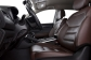 RENAULT Koleos 2.0 dci 175 intens all mode 4x4-i x-tronic occasion 1005105