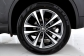 RENAULT Koleos 2.0 dci 175 intens all mode 4x4-i x-tronic occasion 1005104