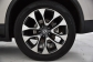 RENAULT Koleos Intens 2l dci 175ch 4x4 occasion 613638