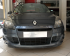 RENAULT Scenic 1.5 dci occasion 547102