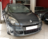 RENAULT Scenic 1.5 dci occasion 547103