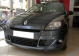 RENAULT Scenic 1.5 dci occasion 547101