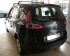 RENAULT Scenic 1.5 dci occasion 547108