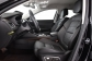 RENAULT Talisman 1.6 dci 160 intens edc6 occasion 613500