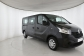 RENAULT Trafic Trafic combi l2h1 9 places occasion 1059006
