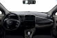 RENAULT Zoe Intens 88ch occasion 1004879