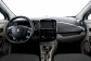 RENAULT Zoe Intens 88ch occasion 1004886