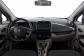 RENAULT Zoe Intens 88ch occasion 1055339