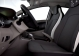RENAULT Zoe Intens 88ch occasion 1004877