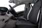 RENAULT Zoe Intens 88ch occasion 1004884