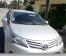 Voiture au Maroc TOYOTA Avensis - 208207
