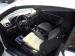 سيارة في المغرب VOLKSWAGEN Eos 2.0 tdi bluemotion technologie - 260780