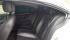 فولكزفاكن سس مستعملة 510082