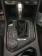 سيارة في المغرب فولكزفاكن تيجوان R-line - 229756
