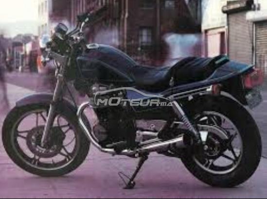 Moto au Maroc HONDA Autre - 134492