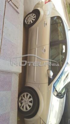 سيارة في المغرب رونو ميجاني - 134820