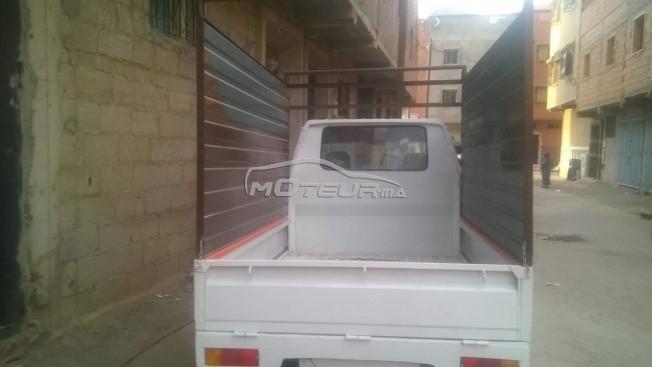 سيارة في المغرب SUZUKI Carry - 144072