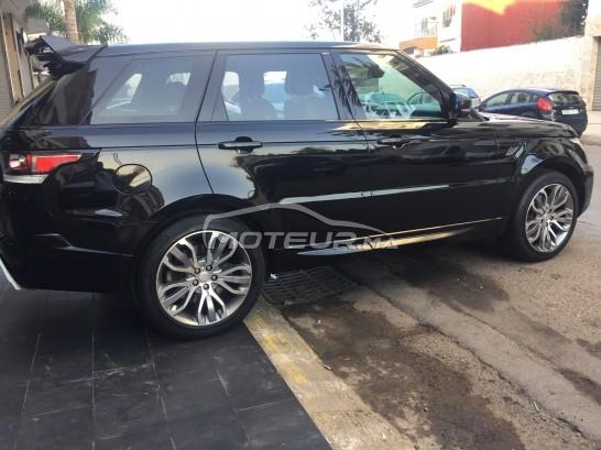 سيارة في المغرب HYUNDAI Accent - 134173