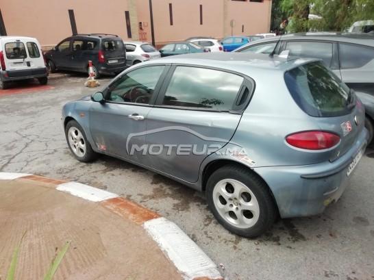 سيارة في المغرب - 249342