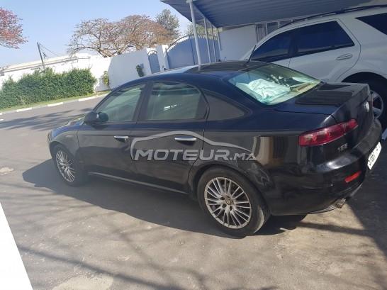 سيارة في المغرب ALFA-ROMEO 159 2.4 jtdm - 264907