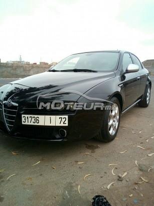 سيارة في المغرب ألفا روميو 159 1.9 jtdm 150cv - 224023