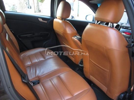 ALFA-ROMEO Giulietta 2.0 jtdm 170 ch occasion 620530