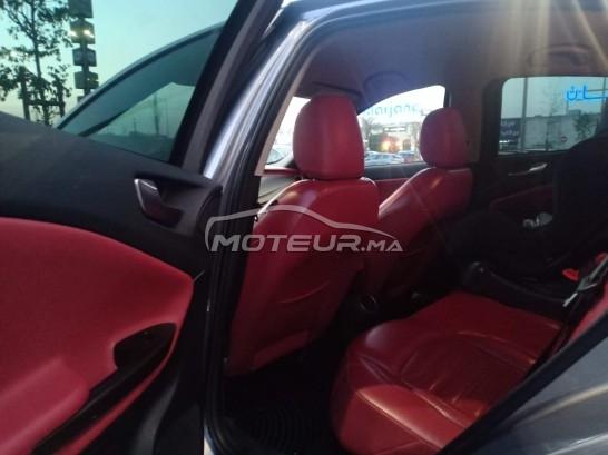 ALFA-ROMEO Giulietta 1.9 jtd occasion 729708