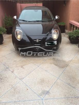 سيارة في المغرب ALFA-ROMEO Mito 1.6 jtdm - 158384