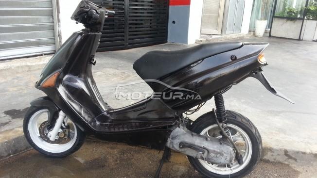 Moto au Maroc APRILIA Rs 50 - 229411