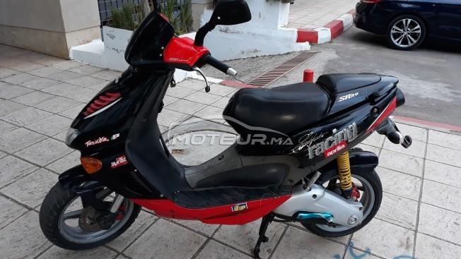 Moto au Maroc APRILIA Rs 50 - 232489